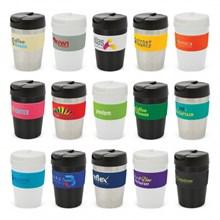 Java Vacuum Cup - 340ml 113423