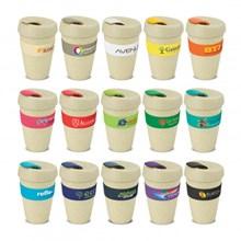 Express Cup - Natura 480ml 116531