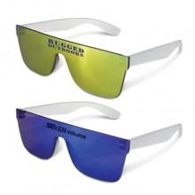 Futura Sunglasses - Mirror Lens 113996