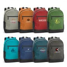 Corolla Backpack 116943