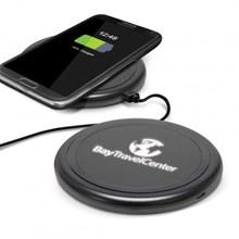 Lumos Wireless Charger 113416