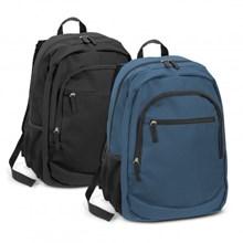 Berkeley Backpack 117756