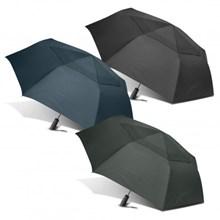 PEROS Director Umbrella 120307