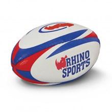Rugby Ball Mini 117244