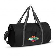 Voyager Duffle Bag 107666