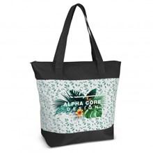 Capella Tote Bag - Full Colour 117121