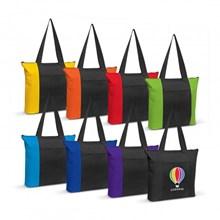 Avenue Tote Bag 107656