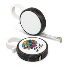 Clip Measuring Tape 116814