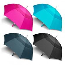 PEROS Hurricane Urban Umbrella 200634