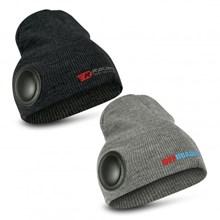 Melody Bluetooth Beanie 116333