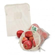 Cotton Produce Bag 113360