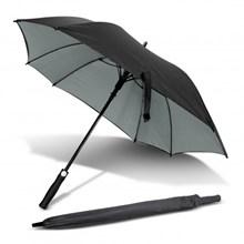Element Umbrella 117283