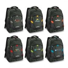 Summit Backpack 116946