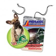 Car Air Freshener 107100