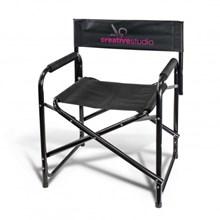 Directors Chair 113244