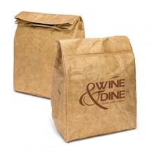 Kraft Cooler Lunch Bag 113658