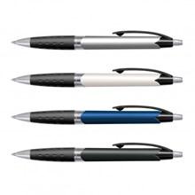 Vista Pen 110527