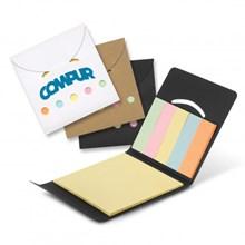 Cameo Pocket Pad 107077