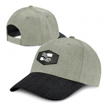Raptor Cap with Patch 118499