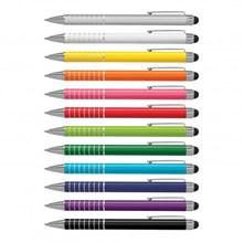 Touch Stylus Pen 107754