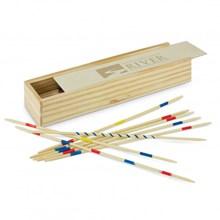 Pick Up Sticks Game 117604