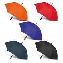 PEROS Pro-Am Umbrella 120133