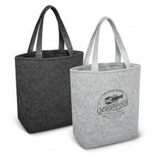 Astoria Tote Bag 112532