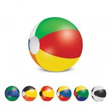 Beach Ball - 40cm Mix and Match 110550