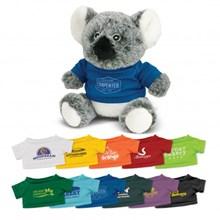 Koala Plush Toy 117005