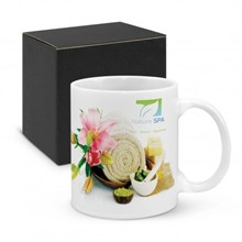 Madrid Coffee Mug 104744