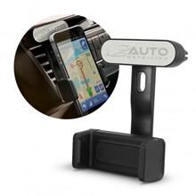 Zamora Car Phone Holder 116033