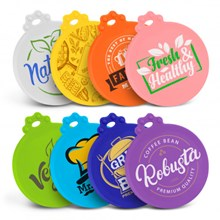 Silicone Reusable Can Lid 118121