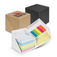 Desk Cube 109943