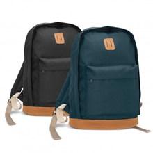 Vespa Backpack 113392