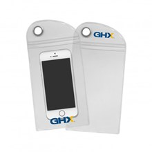 Smart Phone Pouch 107752