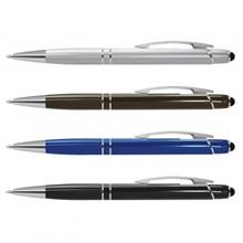 Dream Stylus Pen_x000D_ 112120