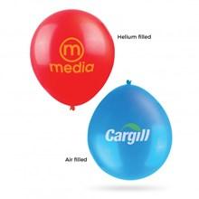 30cm Balloons 107102