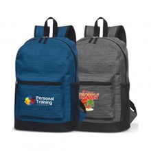 Traverse Backpack 108063