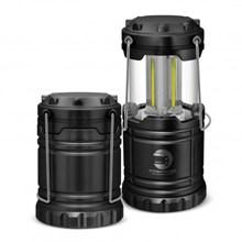 Aurora COB Lantern 112193