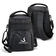 Andes Cooler Backpack 118124