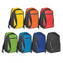 Navara Backpack 110497