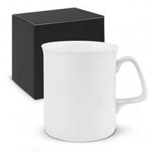 Sparta Bone China Coffee Mug 106097