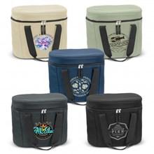 Caspian Cooler Bag 119362