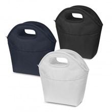 Frost Cooler Bag 111755