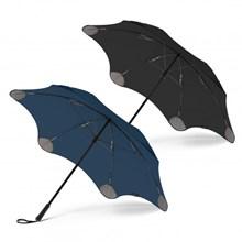 BLUNT Coupe Umbrella 118436