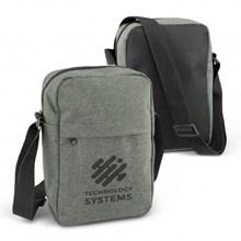 Austin Travel Bag 117805
