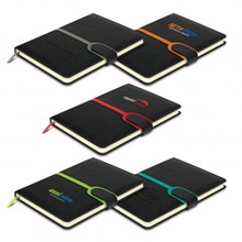 Andorra Notebook 115723