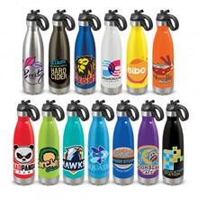 Mirage Vacuum Bottle - Flip Lid 113810